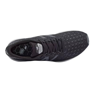 New Balance Fresh Foam Zante Pursuit Running Shoes - SS19