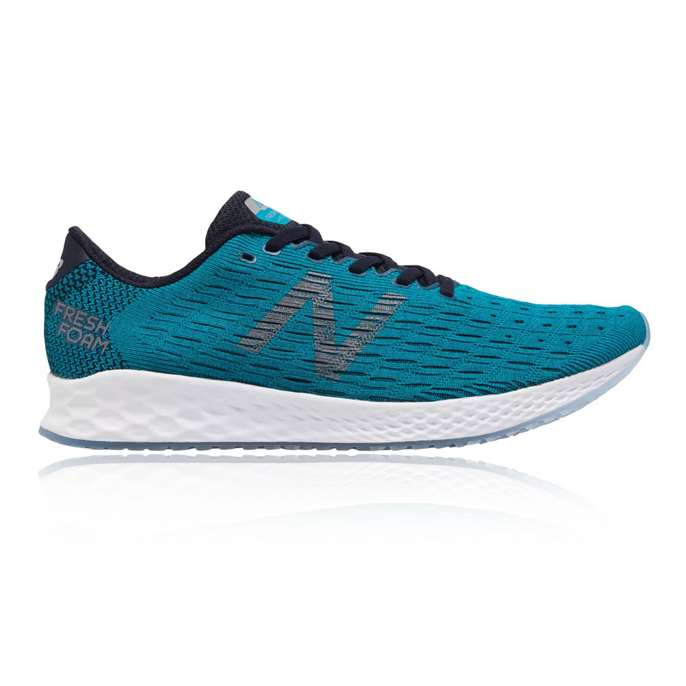 New Balance Fresh Foam Zante Pursuit Running Shoes