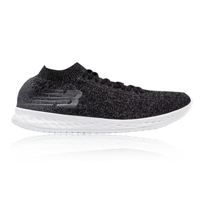 New Balance Fresh Foam Zante Solas zapatillas de running