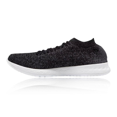New Balance Fresh Foam Zante Solas zapatillas de running  - SS19