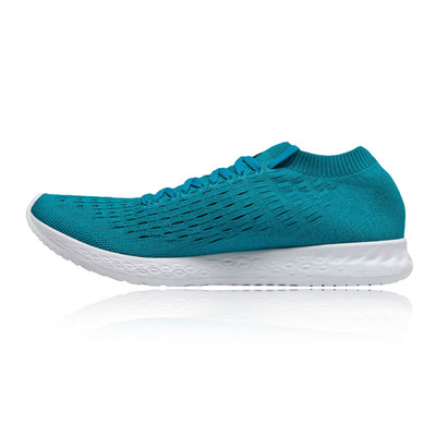 New Balance Fresh Foam Zante Solas Running Shoes - SS19