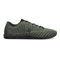 New Balance Minimus 20v7 zapatillas de training  - SS19