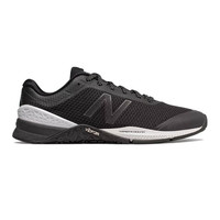 New Balance Minimus 40 zapatillas de training  - SS19