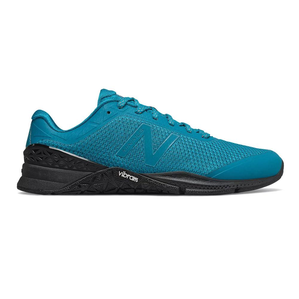 New Balance Minimus 40 Training Shoes - SS19