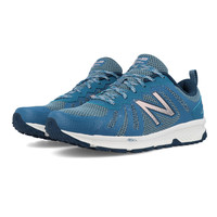 New Balance 590v4 Women's Trail Running Shoes - SS19