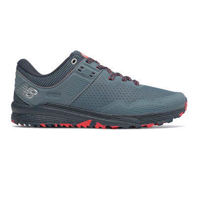 New Balance FuelCore Nitrel v2 Women's Trail Running Shoes