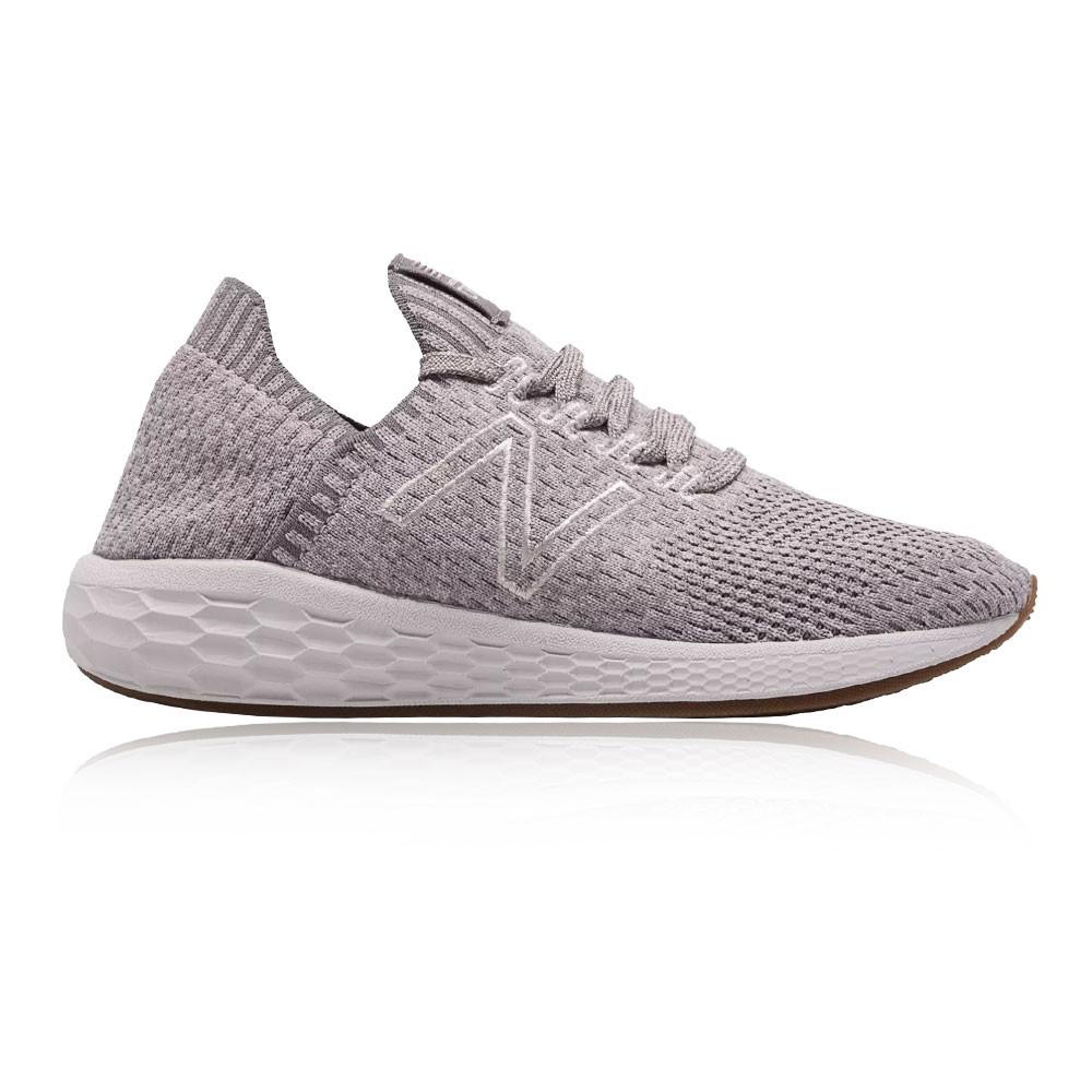 New Balance Fresh Foam Cruz V2 para mujer zapatillas de running