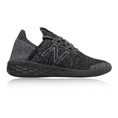 New Balance Fresh Foam Cruz Women's Running Shoes - SS19