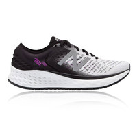 New Balance 1080v9 Women's Running Shoes - SS19