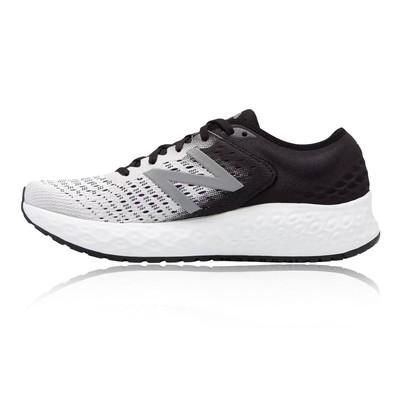New Balance 1080v9 Women's Running Shoes - SS19