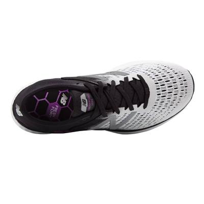 New Balance 1080v9 para mujer zapatillas de running