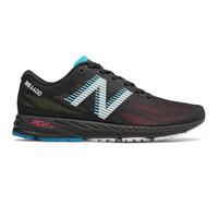 New Balance 1400v6 Women's Running Shoes - SS19