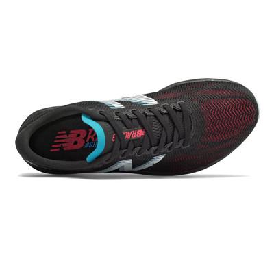 New Balance 1400v6 para mujer zapatillas de running  - AW19