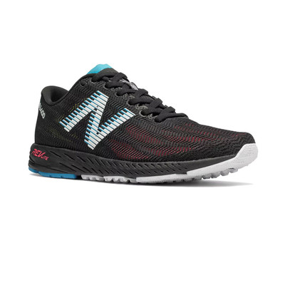 New Balance 1400v6 Women's Running Shoes - AW19