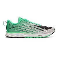 New Balance 1500v5 Women's Running Shoes - SS19