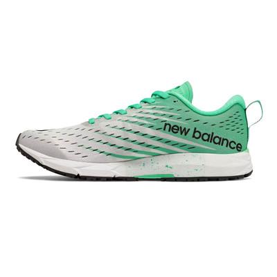 New Balance 1500v5 para mujer zapatillas de running