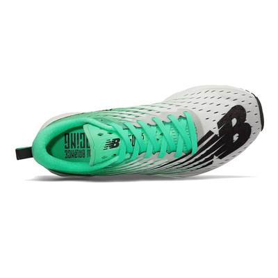 New Balance 1500v5 femmes chaussures de running
