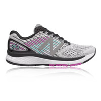 New Balance 860v9 Women's Running Shoes - SS19