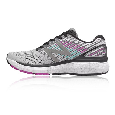 New Balance 860v9 Women's Running Shoes