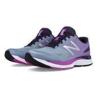 New Balance 880v8 Women's Running Shoes - SS19