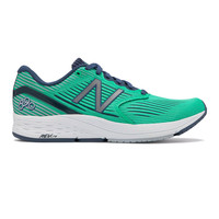 New Balance 890v6 Women Running Shoes - SS19