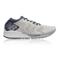 New Balance FuelCell Impulse Women's Running Shoes - SS19