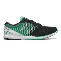 New Balance Hanzo S v2 Women's Running Shoes - SS19