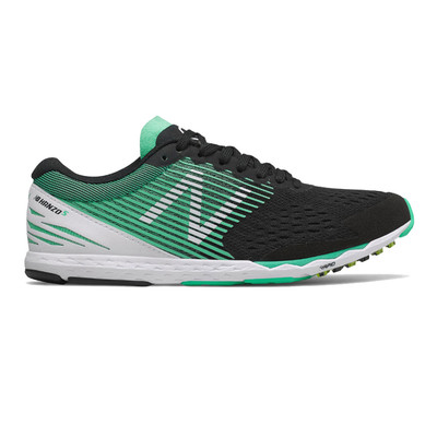 New Balance Hanzo S v2 Women's Running Shoes