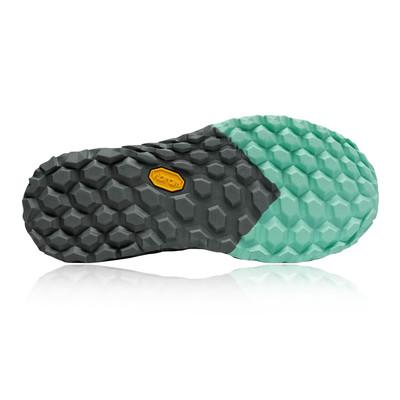 New Balance Fresh Foam Hierro v4 Women's Trail Running Shoes (D Width) - SS19