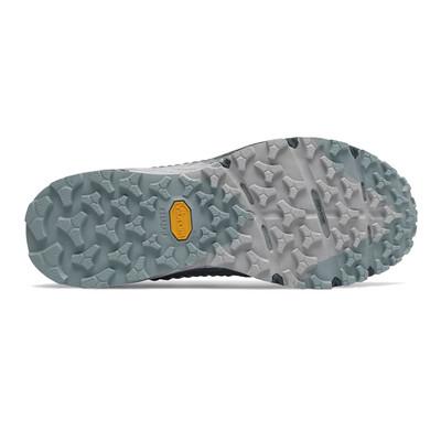 New Balance Summit Q.O.M GTX Women's Trail Running Shoes (D Width) - SS19