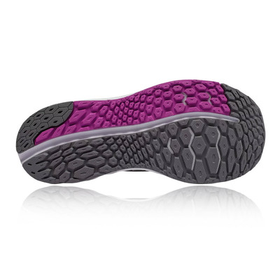 New Balance Fresh Foam Vongo V3 Women's Running Shoes
