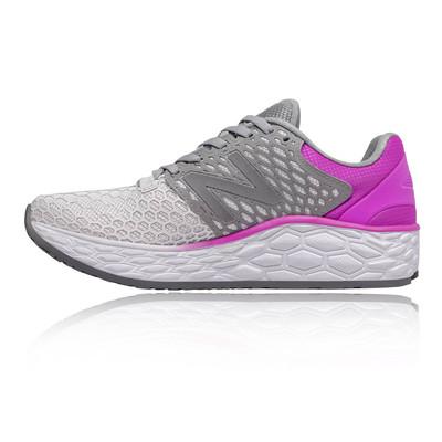 New Balance Fresh Foam Vongo V3 Women's Running Shoes - SS19