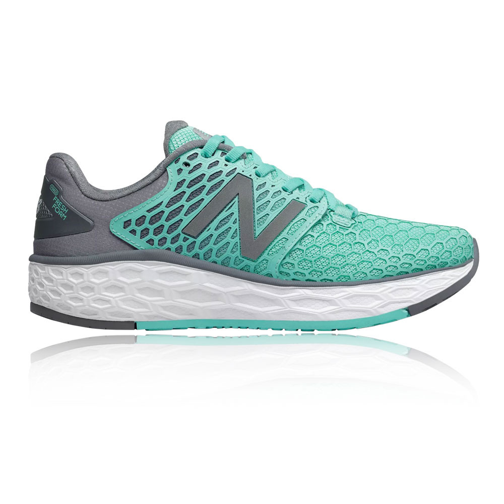 New Balance Fresh Foam Vongo V3 Women's Running Shoes - SS19
