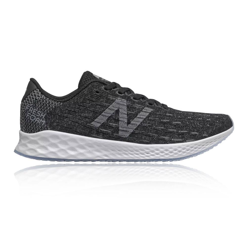 New Balance Fresh Foam Zante Pursuit Women's Running Shoes - AW19