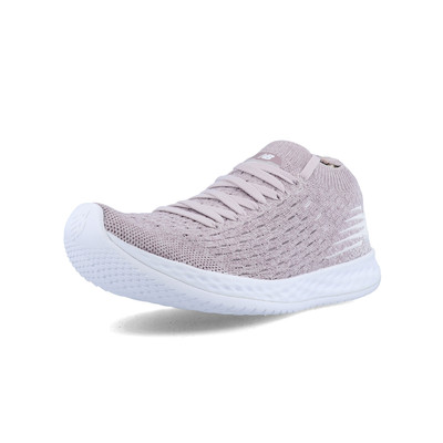 New Balance Fresh Foam Zante Solas Women's Running Shoes