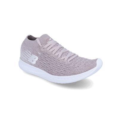 New Balance Fresh Foam Zante Solas Women's Running Shoes - SS19