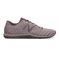 New Balance Minimus 20v7 Women's Training Shoes - SS19