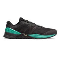 New Balance Minimus 40 Women's Training Shoes - SS19