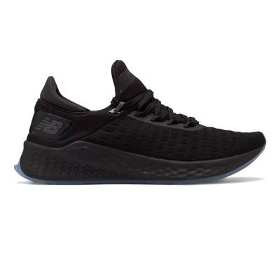 New Balance Fresh Foam Lazr HypoKnit V2 Running Shoes - SS19