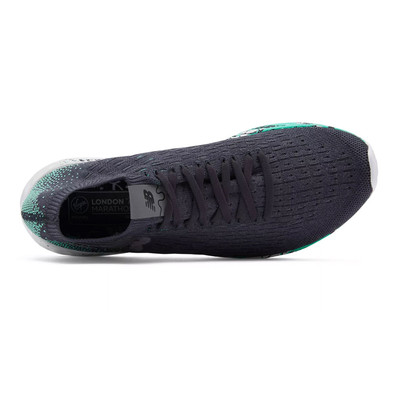 New Balance Fresh Foam Zante Solas London Women's Running Shoes - SS19