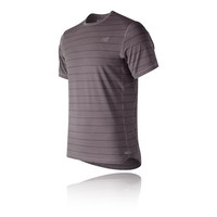 New Balance Seasonless Running T-Shirt - SS19