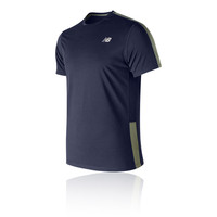 New Balance Accelerate Running T-Shirt