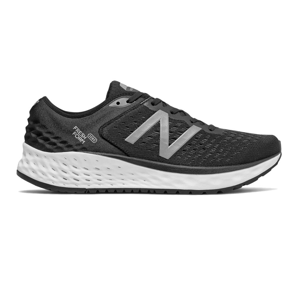New Balance Fresh Foam 1080v9 zapatillas de running