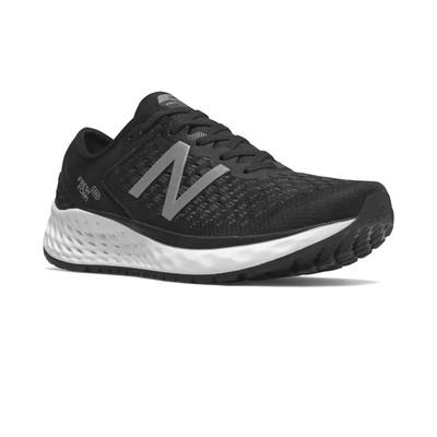 New Balance Fresh Foam 1080v9 femmes chaussures de running