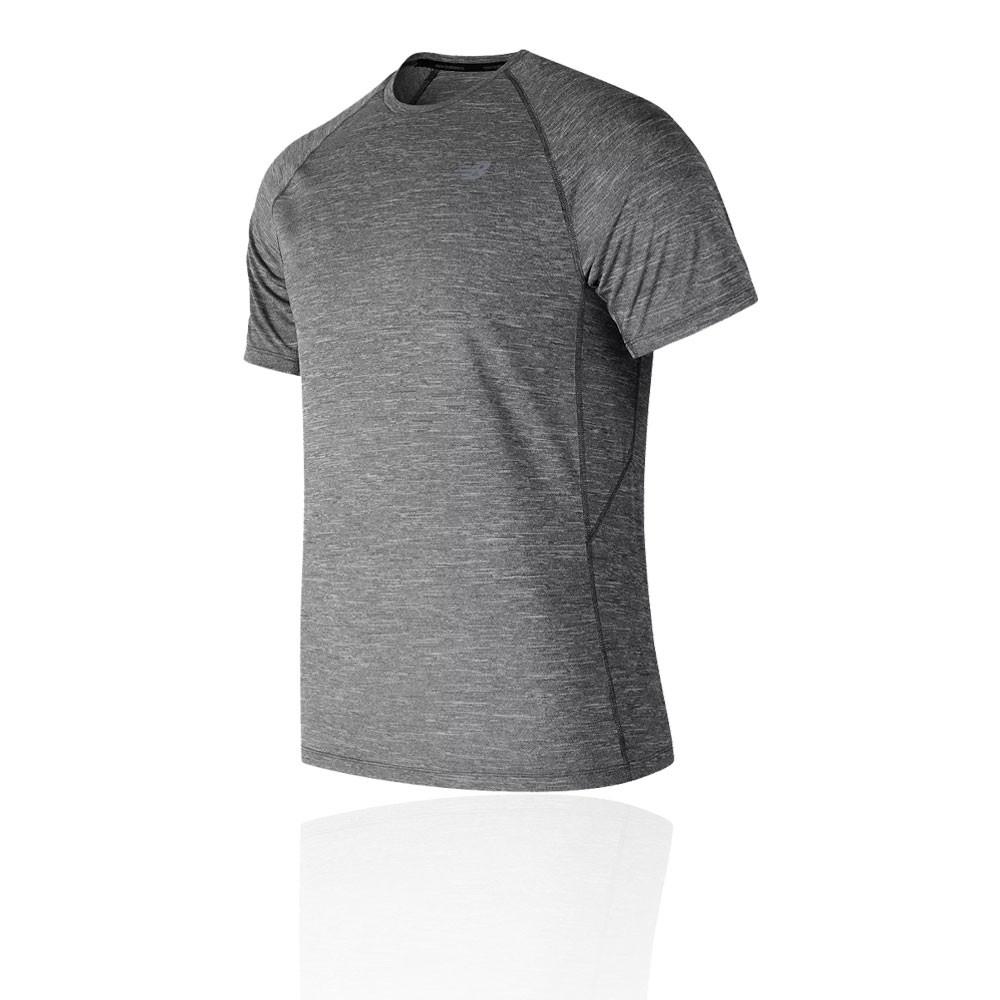 New Balance Tenacity T-Shirt