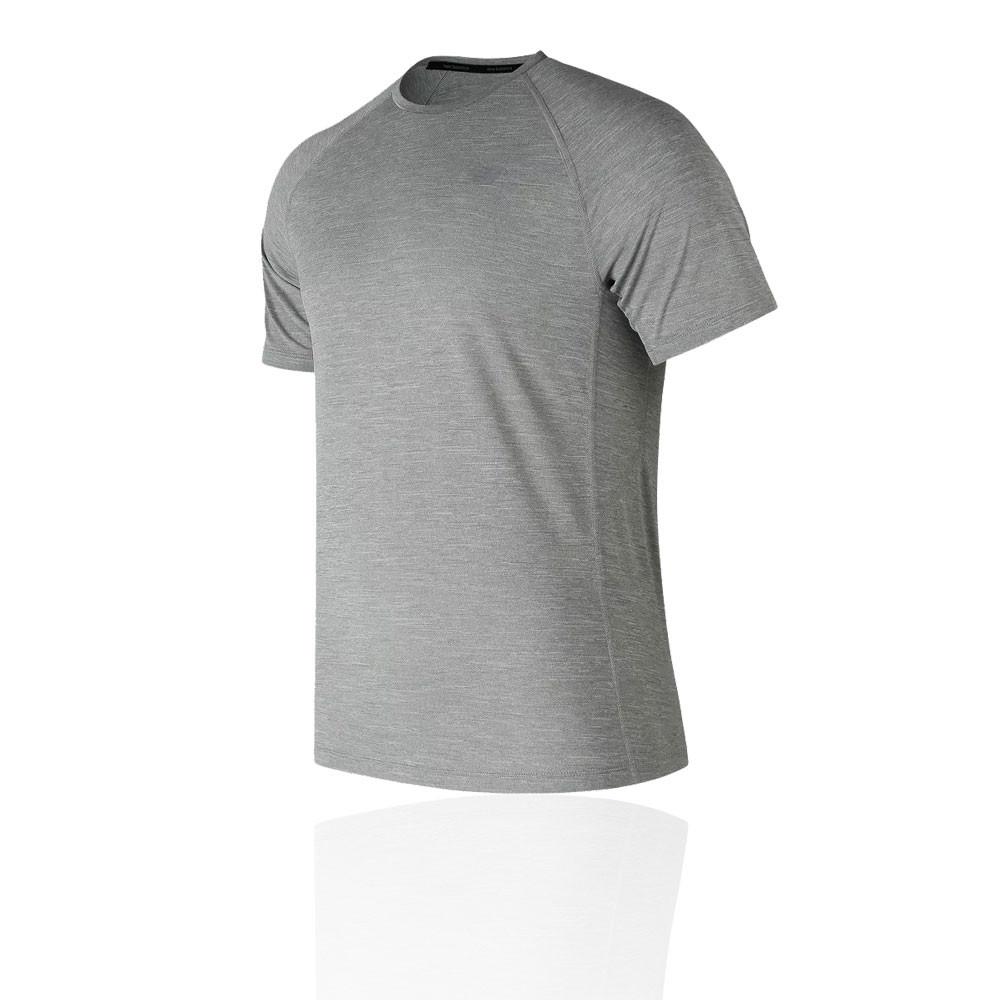 New Balance Tenacity T-Shirt - SS19
