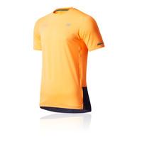 New Balance London Ice 2.0 camiseta de running - SS19