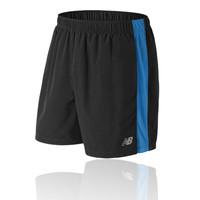74f7cdfb0a162 Shorts New Balance   SportsShoes.com