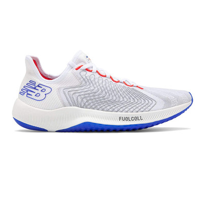 New Balance FuelCell Rebel Running Shoe - AW19