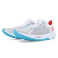 New Balance FuelCell Rebel Women's Running Shoes - AW19